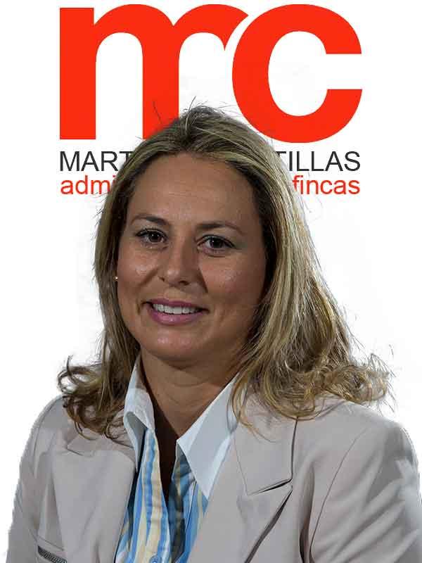 Daniela Rezera