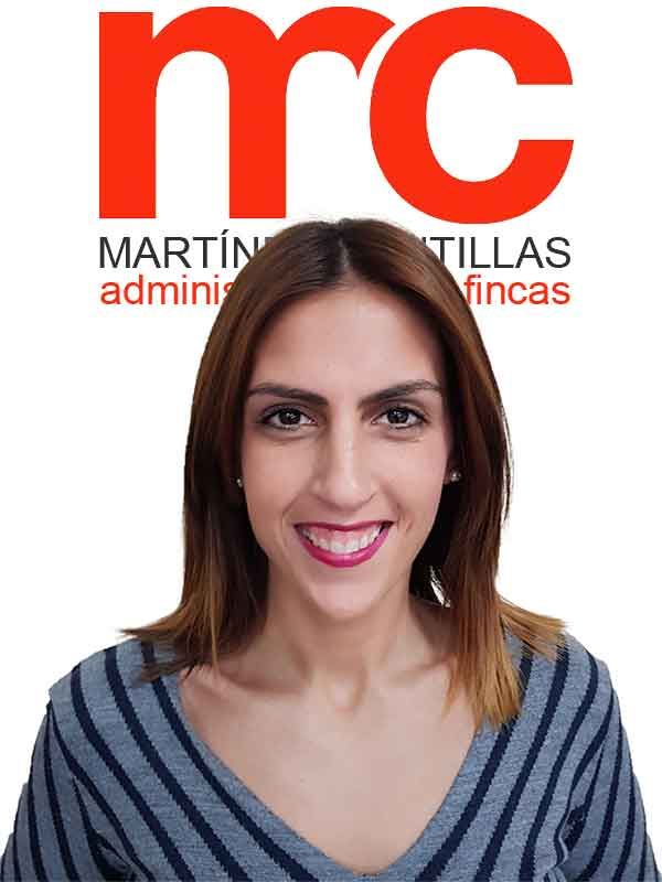 Marta Ferrandez