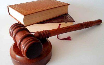 ¿Qué ley regula las comunidades de vecinos?