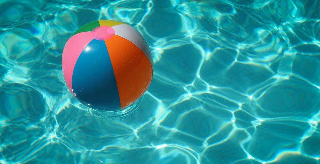 ¿Puedo instalar una piscina en mi terraza?